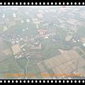 DSC07340_nEO_IMG.jpg