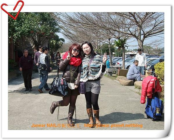 DSCF3118_nEO_IMG.jpg
