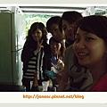 DSCF9619_nEO_IMG.jpg