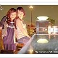 DSCN5429_nEO_IMG.jpg