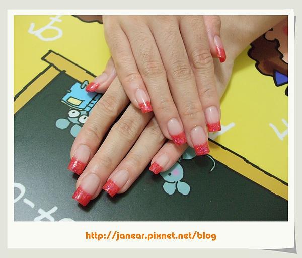0725-GINA (3).jpg