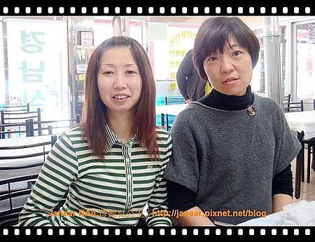 DSC07018_nEO_IMG.jpg