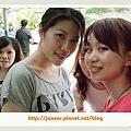 DSCF9561_nEO_IMG.jpg