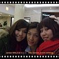 DSCF5745_nEO_IMG.jpg