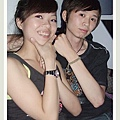 DSCF9269_nEO_IMG.jpg