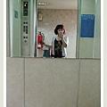 DSCF9506_nEO_IMG.jpg