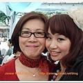 DSCF3633_nEO_IMG.jpg
