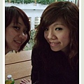 DSCF9895_nEO_IMG.jpg