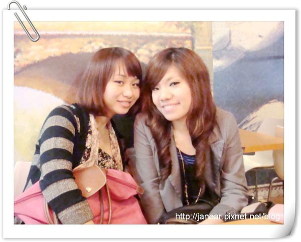 DSC05202_nEO_IMG.jpg