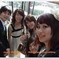 DSCF3648_nEO_IMG.jpg