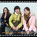 DSC07060_nEO_IMG.jpg