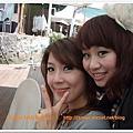 DSCF3630_nEO_IMG.jpg