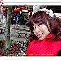 DSCF6268_nEO_IMG.jpg