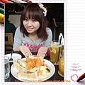 DSCF6788_nEO_IMG.jpg
