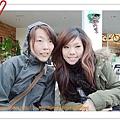 DSCF2468_nEO_IMG.jpg