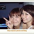 DSCF9241_nEO_IMG.jpg