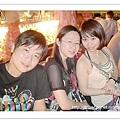 DSCN5397_nEO_IMG.jpg
