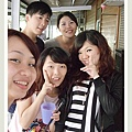 DSCF9620_nEO_IMG.jpg