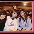 DSCF4274_nEO_IMG