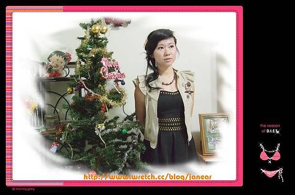 peggy試妝髮 (7)