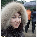 DSCF3394_nEO_IMG.jpg