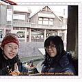 DSCF2799_nEO_IMG.jpg