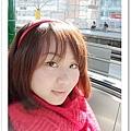 DSCF2457_nEO_IMG.jpg