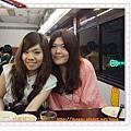 DSCF6822_nEO_IMG.jpg