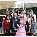 DSCF3629_nEO_IMG.jpg
