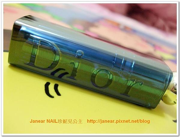 DSCF3284_nEO_IMG.jpg