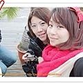 DSCF2470_nEO_IMG.jpg