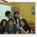 DSCF6808_nEO_IMG.jpg