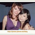DSCF9256_nEO_IMG.jpg