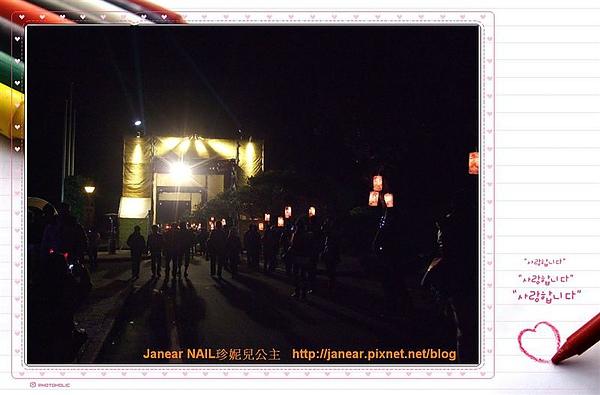 DSCF2705_nEO_IMG.jpg