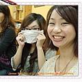 DSCF2552_nEO_IMG.jpg