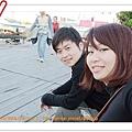 DSCF2461_nEO_IMG.jpg