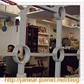 DSCF0135_nEO_IMG.jpg