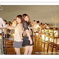 DSCN5425_nEO_IMG.jpg