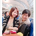 DSC05647_nEO_IMG.jpg