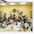 DSCF2554_nEO_IMG.jpg