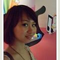 DSCF9820_nEO_IMG.jpg