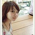 DSCF9888_nEO_IMG.jpg