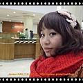 DSCF5742_nEO_IMG.jpg