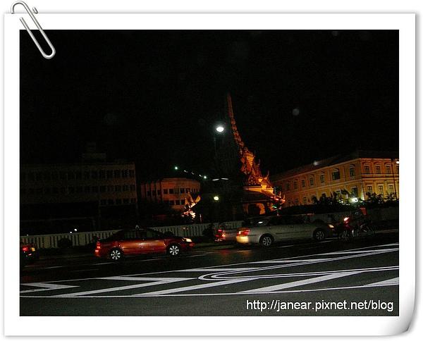 DSCN4829_nEO_IMG.jpg