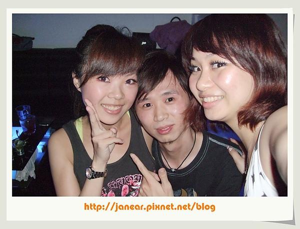 DSCF9246_nEO_IMG.jpg