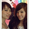 DSCF9822_nEO_IMG.jpg