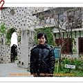 DSCF6256_nEO_IMG.jpg