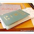 DSCN4734_nEO_IMG.jpg