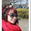 DSCF3113_nEO_IMG.jpg
