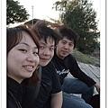 DSCF2459_nEO_IMG.jpg